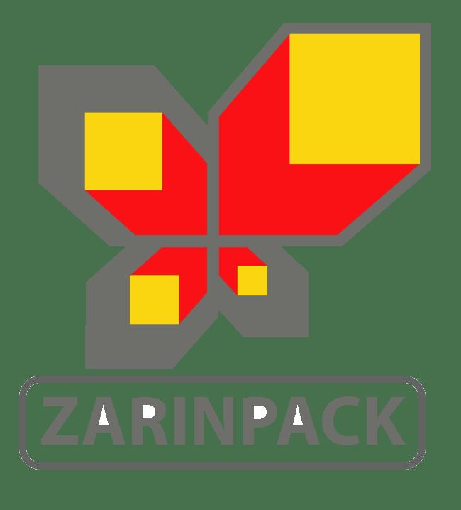 ZarinPack